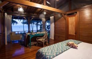 Playa Cativo Lodge 3