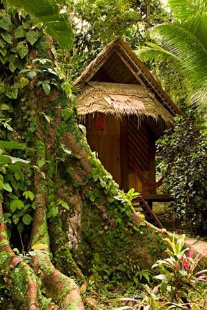 shawandah-bungalow