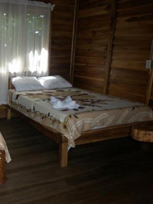 Cataratas-Bijagua-Lodge-acc