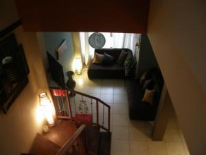 Hostel Casa de Lis 3