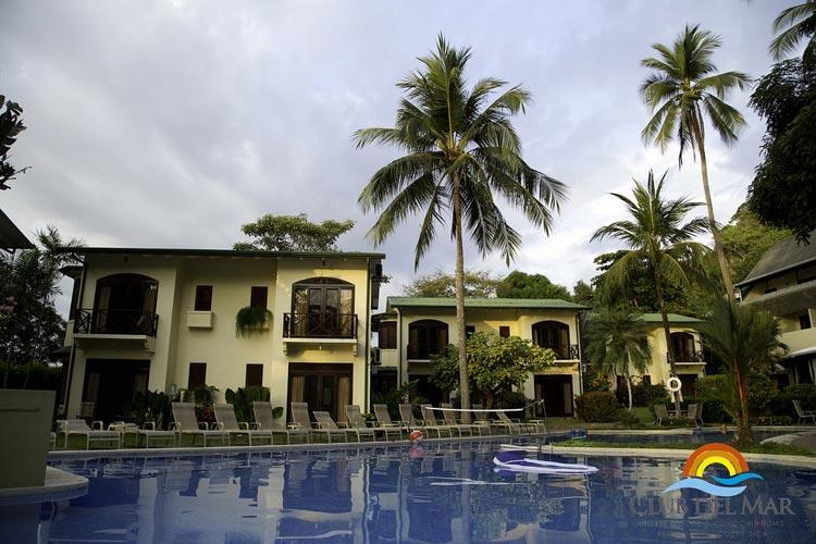 Hotel-del-Mar
