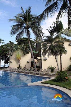 Hotel-del Mar