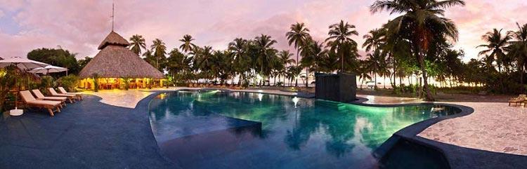Clandestino-Beach-Resort-ho