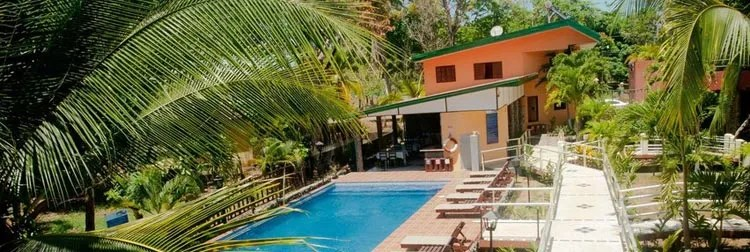 Hotel-Playa-Bejuco