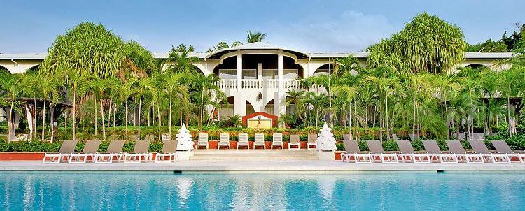 Hotel-Tamarindo-Diria-Beach