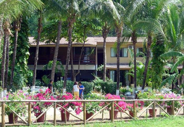 Laguna-Del-Cocodrilo-Hotel