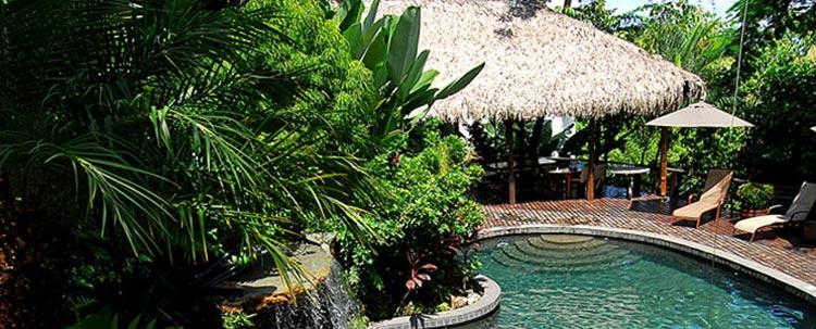 Buenavista-luxury-villas