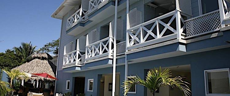 hotel-plyaya-carmen