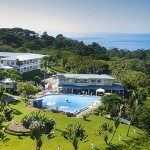Hotel Resort & Spa Cristal Ballena