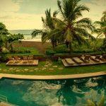Tortuga Del Mar Beachfront Lodge