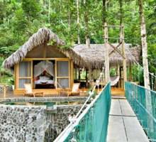 Pacuare-Jungle-Lodge