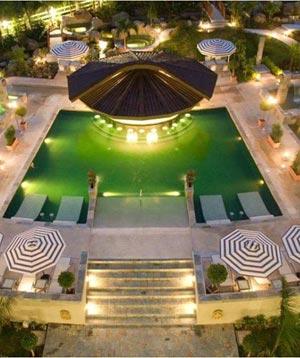 hotel-royal-corin