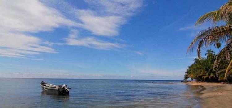 gandoca-manzanillo-wildlife-refuge-costa-rica