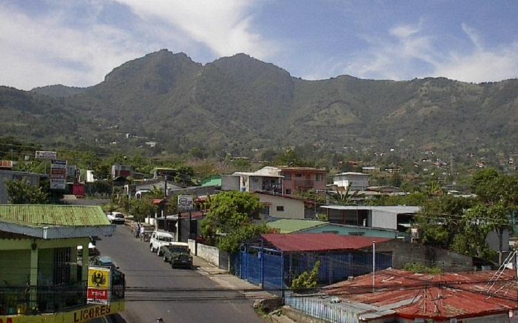 Escazú,_Costa_Rica