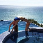 Yoga and Scuba Retreat in Anamaya