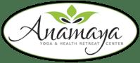 Anamaya Resort Logo