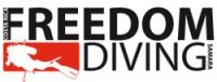 freedom-diving-logo-250x96