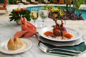 hotel-casa-turire-restaurant