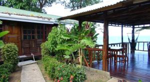 lodge-mirador