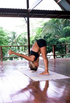 soothing-yoga-studio