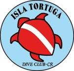 tortuga-dive-club-logo