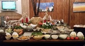 El Hicaco Restaurant