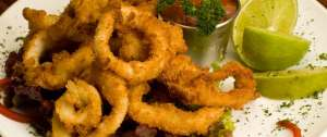 los-amigos-jaco-calamari-slide