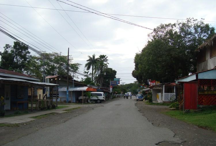 Cahuita_Costa_Rica