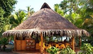 Hotel La Diosa Resort
