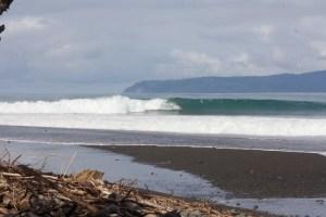 pavones costa rica surf