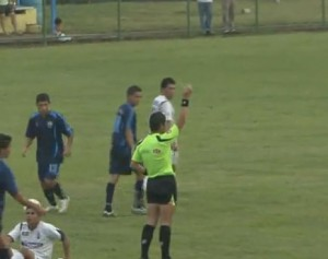 jaco-rays-soccer-penalty-300x237