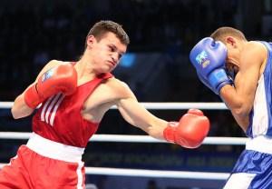 Costa_Rica_David_Rodriguez__World_Boxing_Championships