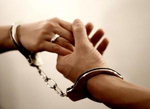 costa rica marriage and politics