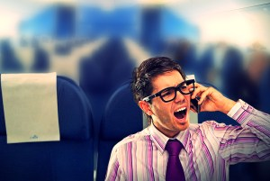 cell-phone-airplane