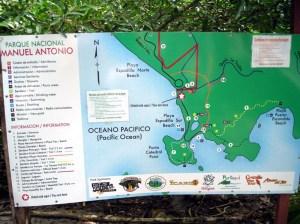 manuel_antonio_national park costa rica