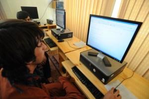 costa rica broadband schools