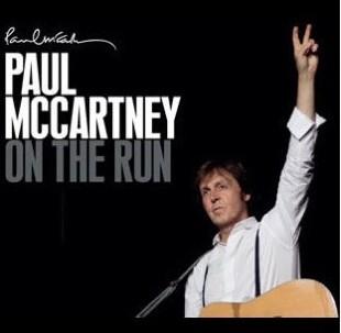 paul mccartney costa rica concert