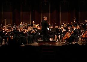 Heredia Symphony Orchestra 1