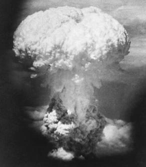 Hiroshima-anniversary 1