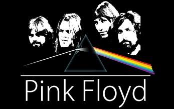 pink floyd main
