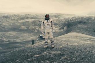 Interstellar-Movie 1