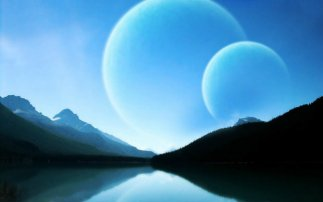 planets-in-the-sky-1