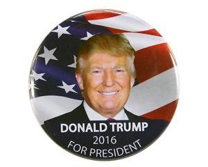 donald trump hillary clinton 2016 presidential election 1