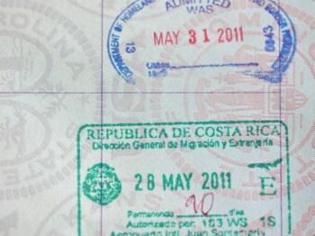 costa-rica-passport