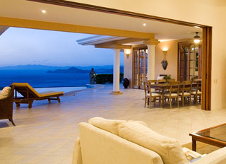 costa-rica-property-management