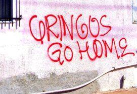 gringos-go-home-costa rica