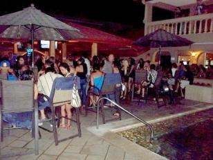 hotel cocal and casino jaco costa rica