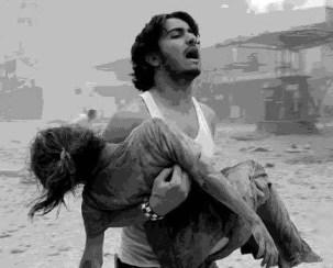 syria obama 1