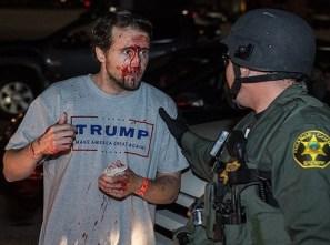 trump-protests-1