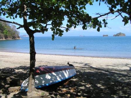 cheap beach lots costa rica